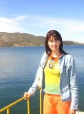 Viktoria, 48, Kazakhstan, Pavlodar