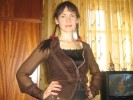Viktoria, 48 - Just Me Photography 2