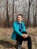 Viktoria, 48 - Just Me Photography 3