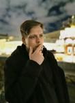 Aleksandr, 28, Moscow