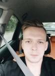 Александр, 25  , Noginsk