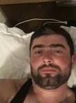 ZAUR, 31 год, Черкесск