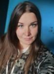 Marina, 31, Nizhniy Novgorod