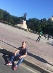 Maks, 24  , Lebedyan