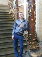 Роман Ільченко, 29, Ukraine, Vinnytsya