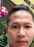 Quan, 35  , Thanh Pho Phu Ly