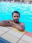 Nour, 35  , Al Jizah