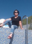 Elmira, 50  , Bishkek