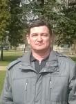 Игорь  - Ставрополь