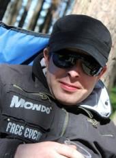Anatoliy, 38, Russia, Yaroslavl