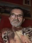 KurtWidmer, 52, Bern