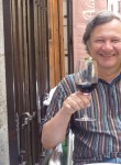 Oleg, 51  , Nicosia