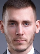 Andrew, 31, Россия, Москва