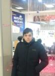 Yashchenko, 24  , Klimovo