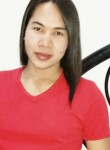 Lameeah, 37  , Orion