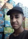 عماد, 20  , Asyut