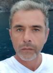 Nicolas, 46  , Nantes
