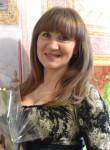 Татьяна, 55  , Dokuchavsk
