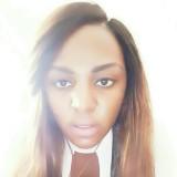 Miné, 29  , Rundu
