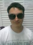 Vladimir, 24  , Kalach
