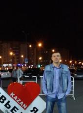 alecs19, 42, Russia, Penza