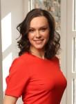 Yulia, 29, Saint Petersburg