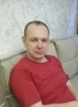 Vovka, 40  , Ashmyany
