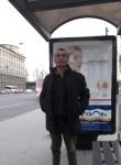 shermat, 40, Saint Petersburg