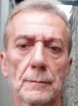 Joao, 59  , Sao Paulo