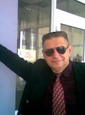 evgeniy, 56, Russia, Nizhniy Novgorod