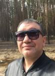 Evgeniy, 43  , Saratov