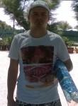 Artem, 29  , Macerata