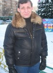 Yuriy, 52  , Smolensk