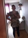 Lyuda Meltsen, 53  , Krasnodar