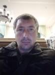 Sergey, 37, Moscow