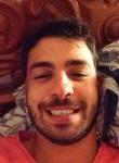 Giacomo, 30 лет, Passo Fundo