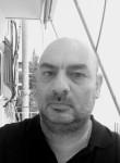 Νίκος, 53  , Ilion