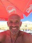 Andrey, 49  , Rostock