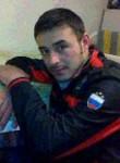Aziz Azimov, 33  , Zelenoborsk