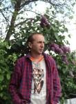 Igor Kravtsiv, 41  , Dzhankoy