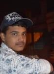 Tejas, 18  , Nashik