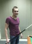 Dima, 33, Brest