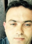 Nihat, 38  , Offenbach (Hesse)