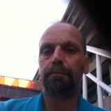 Henrik Hansen, 54  , Roskilde