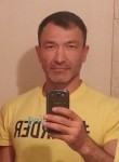Tim, 46 лет, Москва