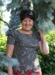 Татьяна, 57  , Zhytomyr