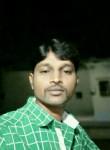 kiran kumar, 30  , Nandyal
