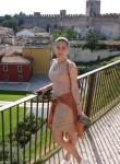 Marina, 40  , Lobnya