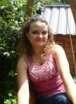 Kristina, 28  , Bagrationovsk