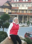 olga, 61  , Crailsheim